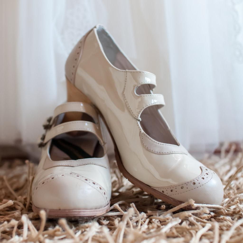425c95377c1 zapatos para novias flamencas, zapatos de baile flamenco blancos