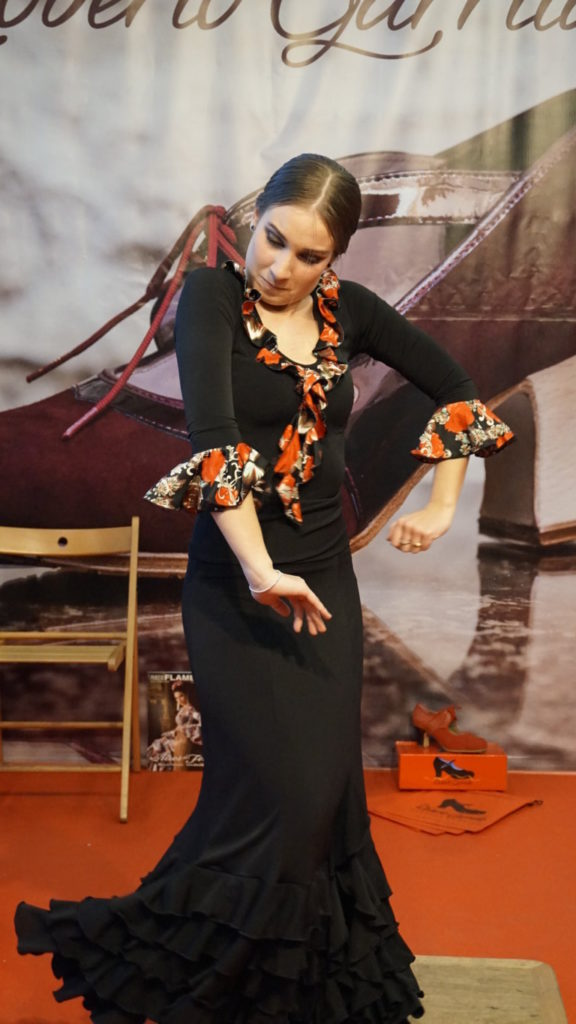 bailaora, flamenco, dance, zapatos de baile, zapatos de flamenoc